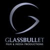 Glass Bullet Productions Ltd