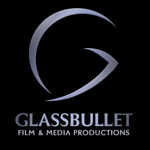 Profile picture for Glass Bullet Productions Ltd