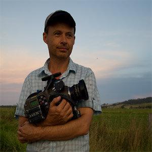 Profile picture for Tom Gleeson