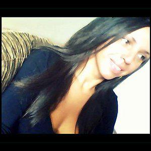 Profile picture for Luciana França