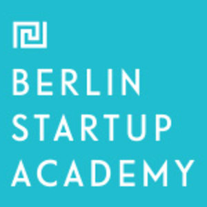 Profile picture for Berlin Startup Academy