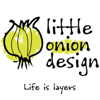 Little Onion Design