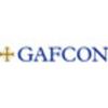 GAFCON GFCA