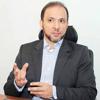 Raed Behbehani