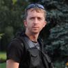 Paschuk Maksim