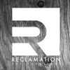 Reclamation Art + Furniture