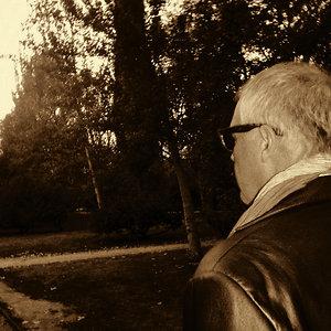 Profile picture for Rodolfo Pisani