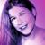 Ana Olivia Fiol's Videos