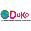 DuKo Student