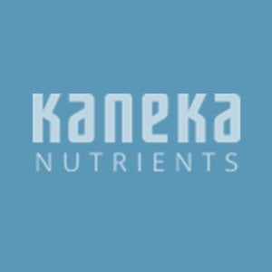 Kaneka nutrients