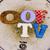 ooftv