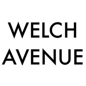Profile picture for Welch Avenue
