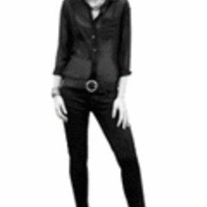 Profile picture for Pop Culture Pirate