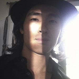 Profile picture for joshua delaney