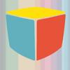 colorboxfilmes