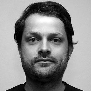 Profile picture for Sven Mueller