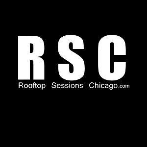 Profile picture for ROOFTOP SESSIONS CHICAGO