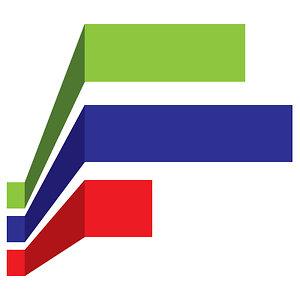 Profile picture for Feedweb Research