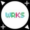 wrks.eu