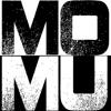 Mondmann Music