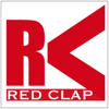 RED CLAP