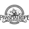 Phasmatrope Studios