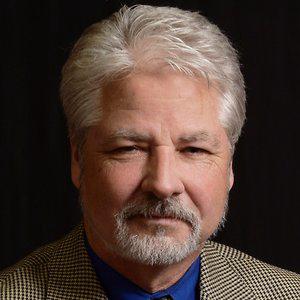 Profile picture for Zen Windows Austin