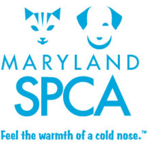 Image result for Maryland SPCA