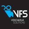 Video & Film Solutions