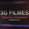 3G Filmes