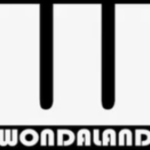 Profile picture for Wondaland Video