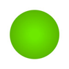 Green Renaissance