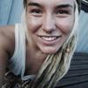 Hanna Nyberg