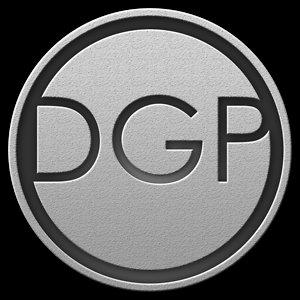 Profile picture for Devin Gaston