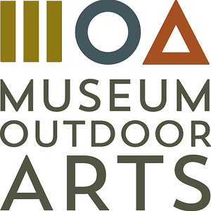 Profile picture for Museum of Outdoor Arts