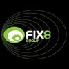 FIX8Group