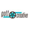 Gott Creative