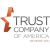 Trust Company of America