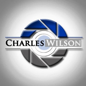 Profile picture for Charles Wilson