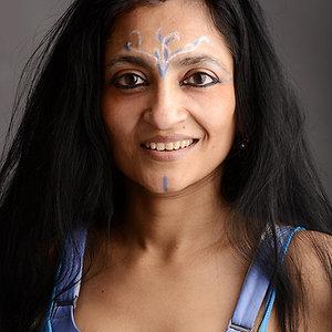Profile picture for Ananya Dance Theatre