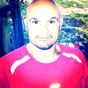 Profile picture for Demetrio Augustinho