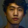 JSN Omnimedia / Jason Lee
