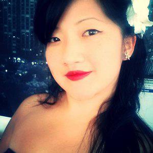 Profile picture for Kaïshin