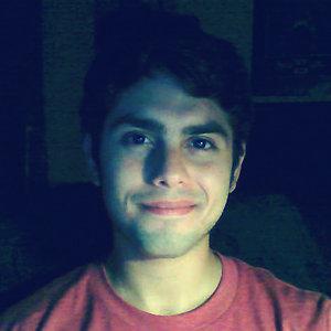 Profile picture for Raul Avila