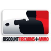 DiscountFirearms