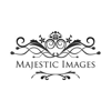 Majestic Images