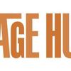 Language Hunters