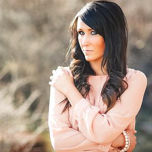 Profile picture for Jerrica Matrone