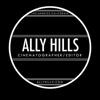 Ally Hills