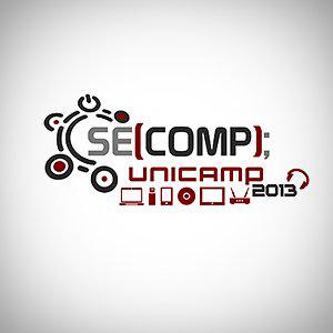 Profile picture for Secomp Unicamp